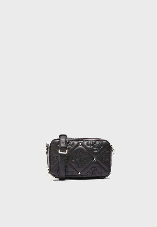 fa09a90c88 Guess Bags for Women | Online Shopping at Namshi UAE