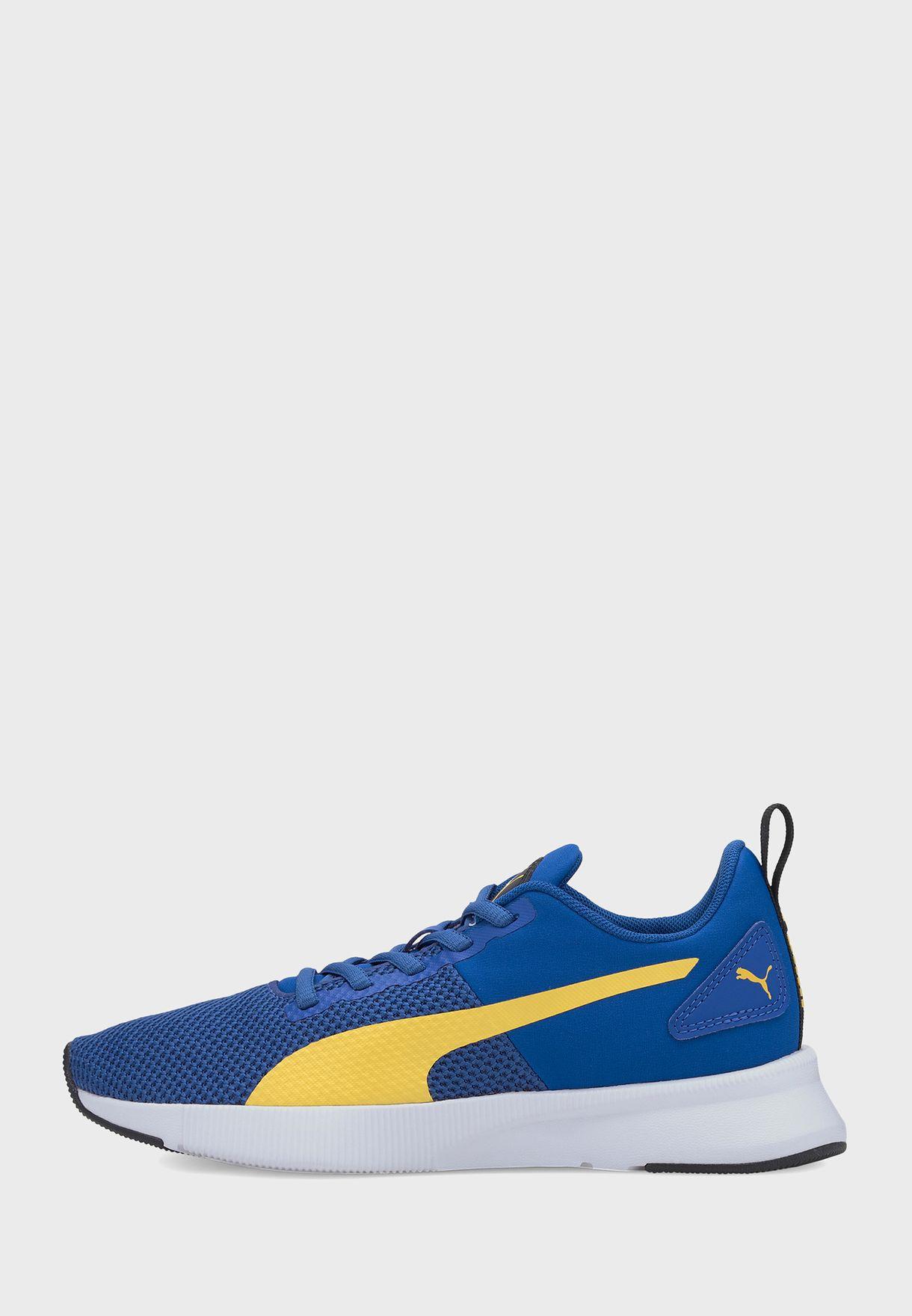 حذاء فلاير رنر