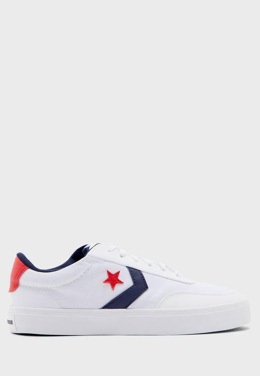حذاء كونس