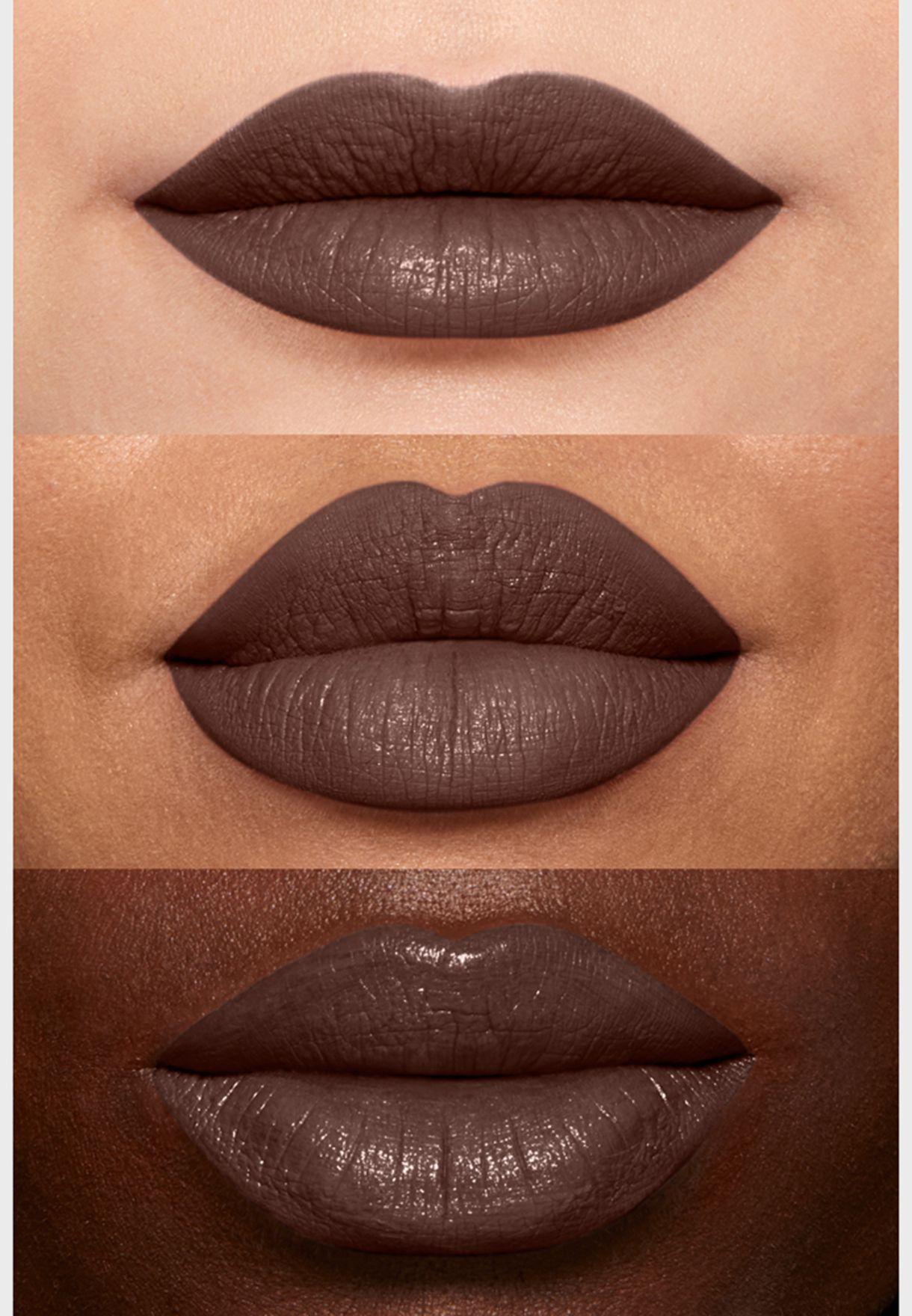 Soft Matte Lip Cream - Los Angeles