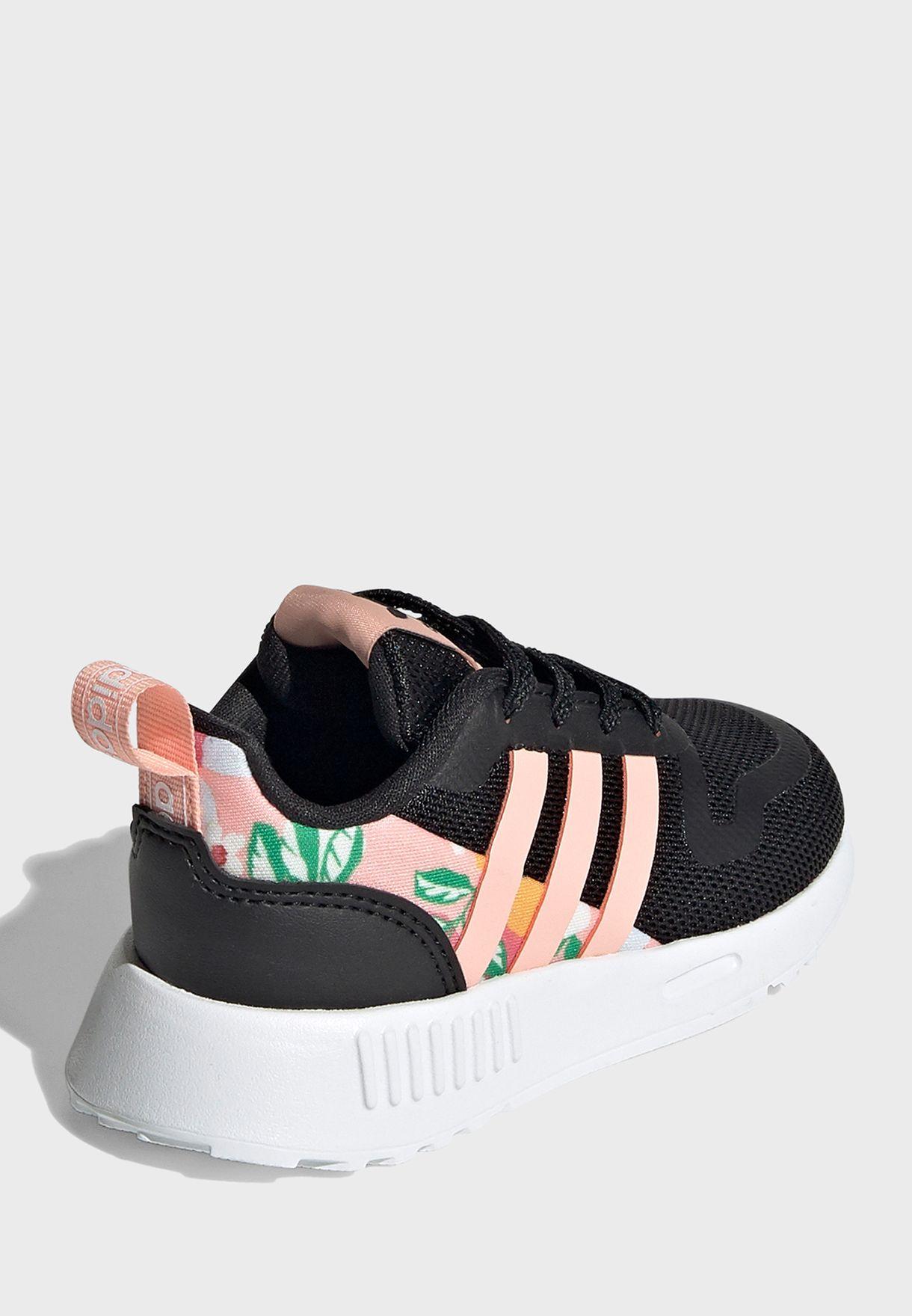 حذاء مالتكس اي ال