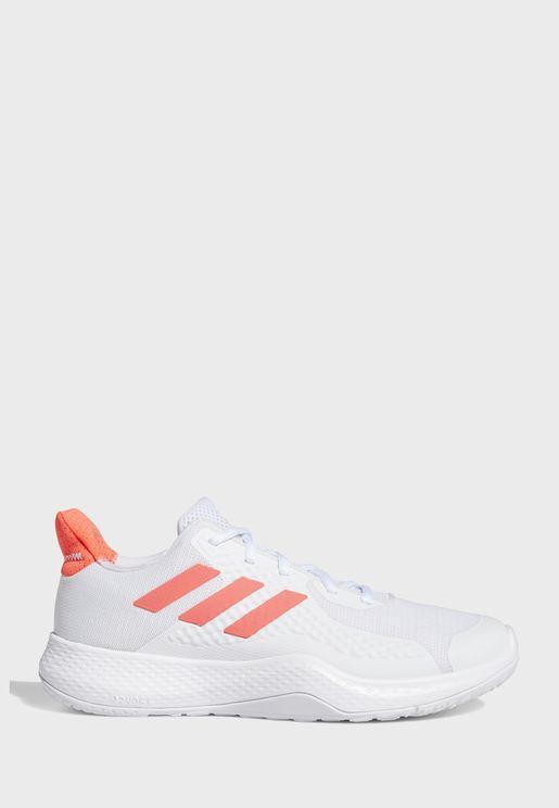 حذاء رياضي فيت باونس