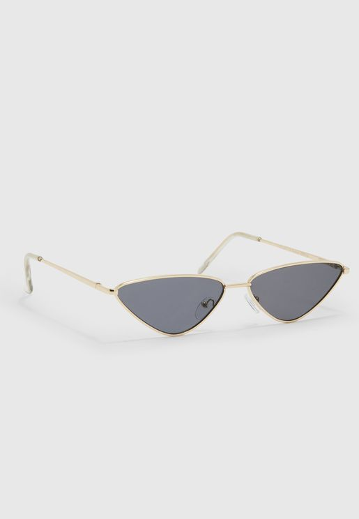 cfe79a93616e Sunglasses for Women | Sunglasses Online Shopping in Manama, other ...