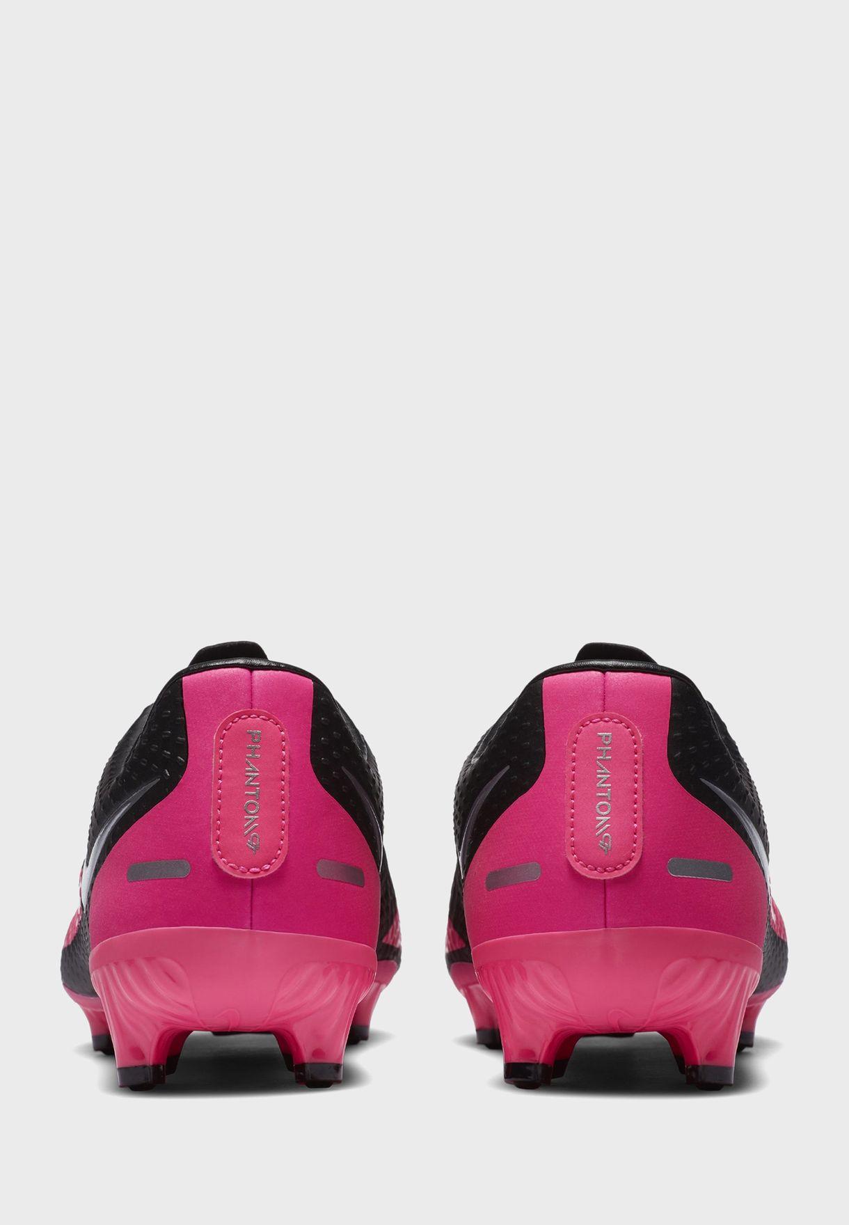 حذاء فانتوم جي تي اكاديمي ف جي / إم جي