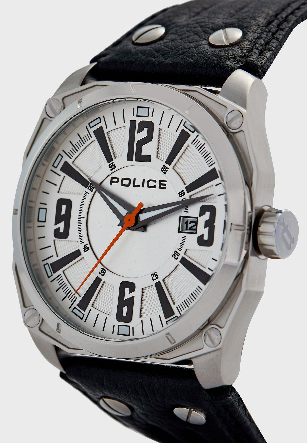 Dart Watch