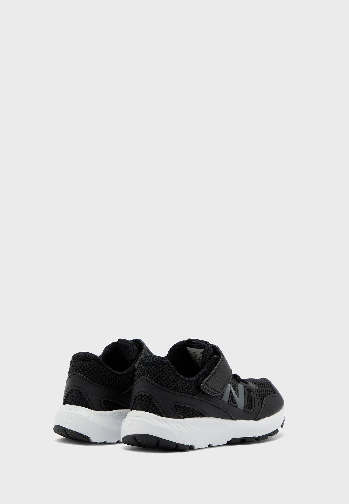حذاء بريم للاطفال