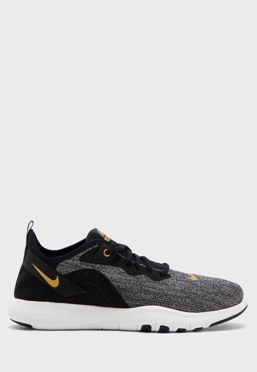 حذاء فلكس ترينر 9