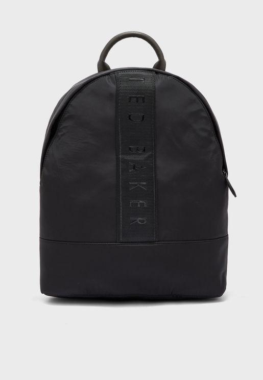 Regon Backpack