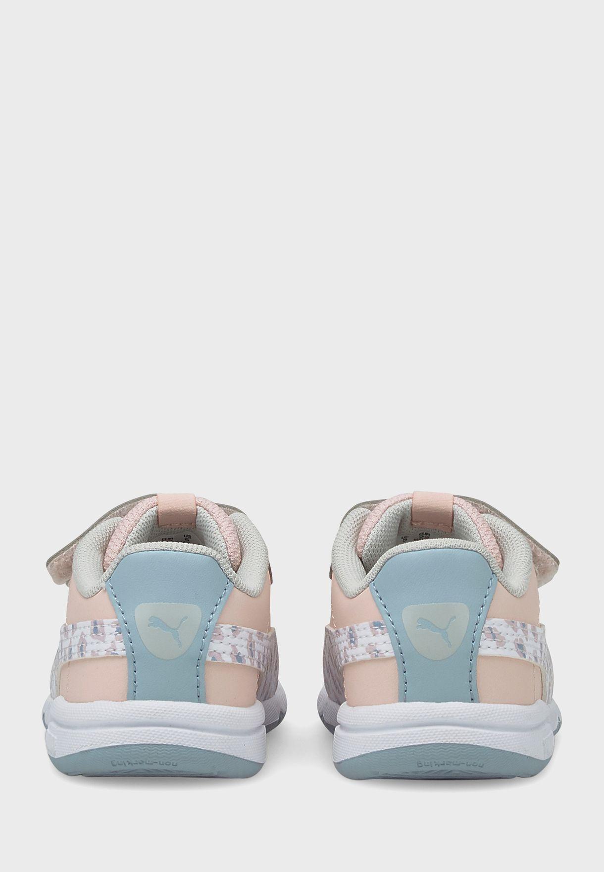 حذاء ستيبفليكس 2 اس اي في رور في
