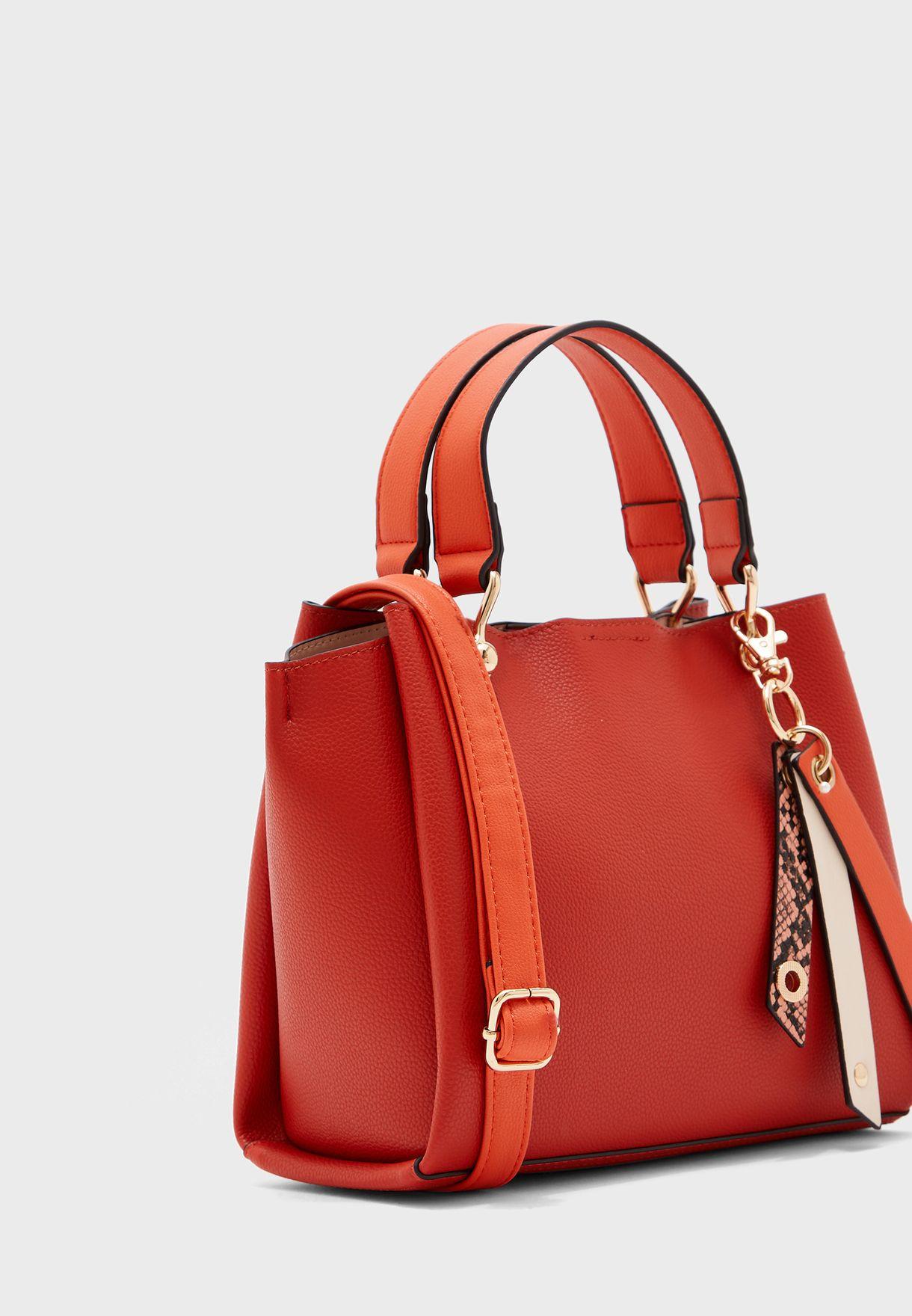 Aldo Viremma Tote - Brand bags