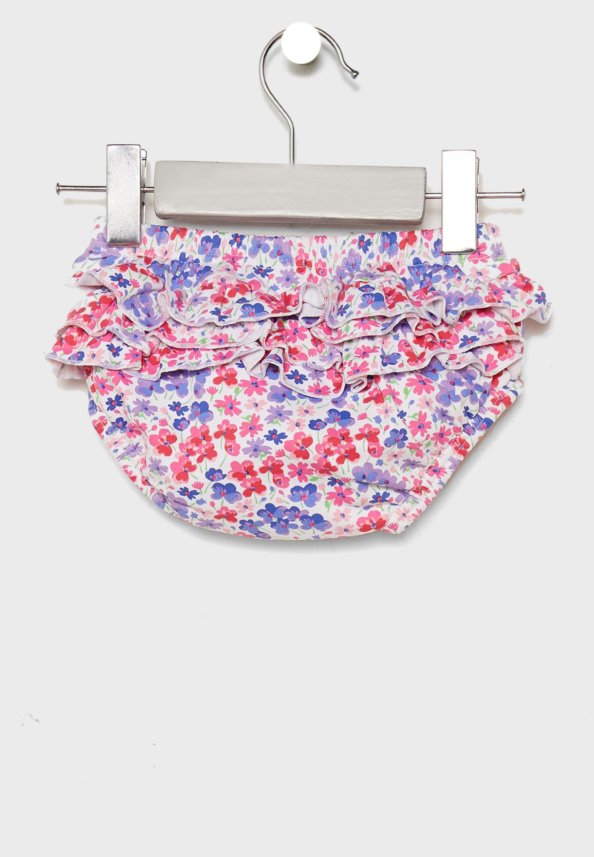 Infant Printed Swim Nappy