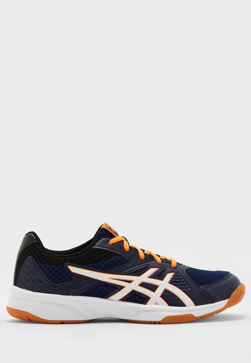 حذاء اب كورت 3