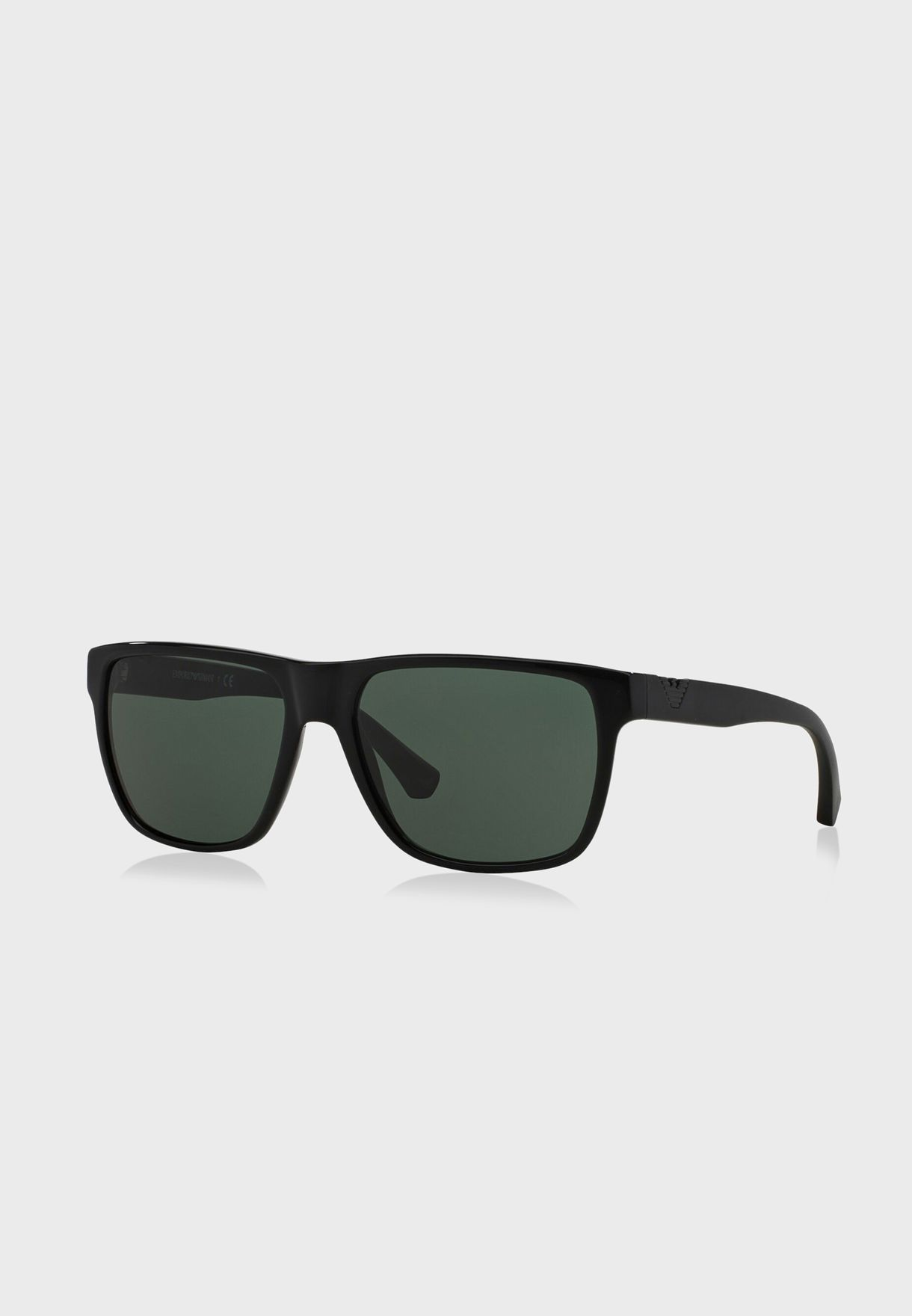 نظارة شمسية واي فيرر 0EA4035