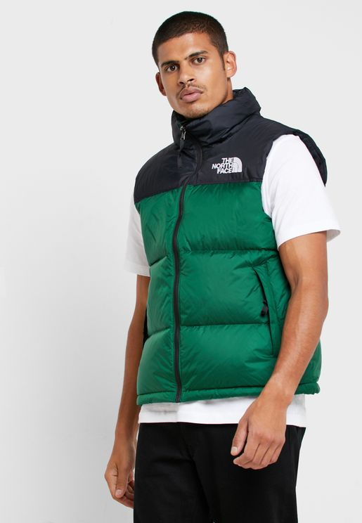 The North Face Online Store | Buy North Face Products in