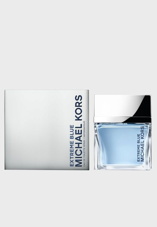 Extreme Blue EDT 70ml