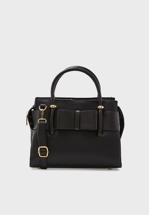 4663b46d02d Bags for Women | Bags Online Shopping in Kuwait city, other cities ...