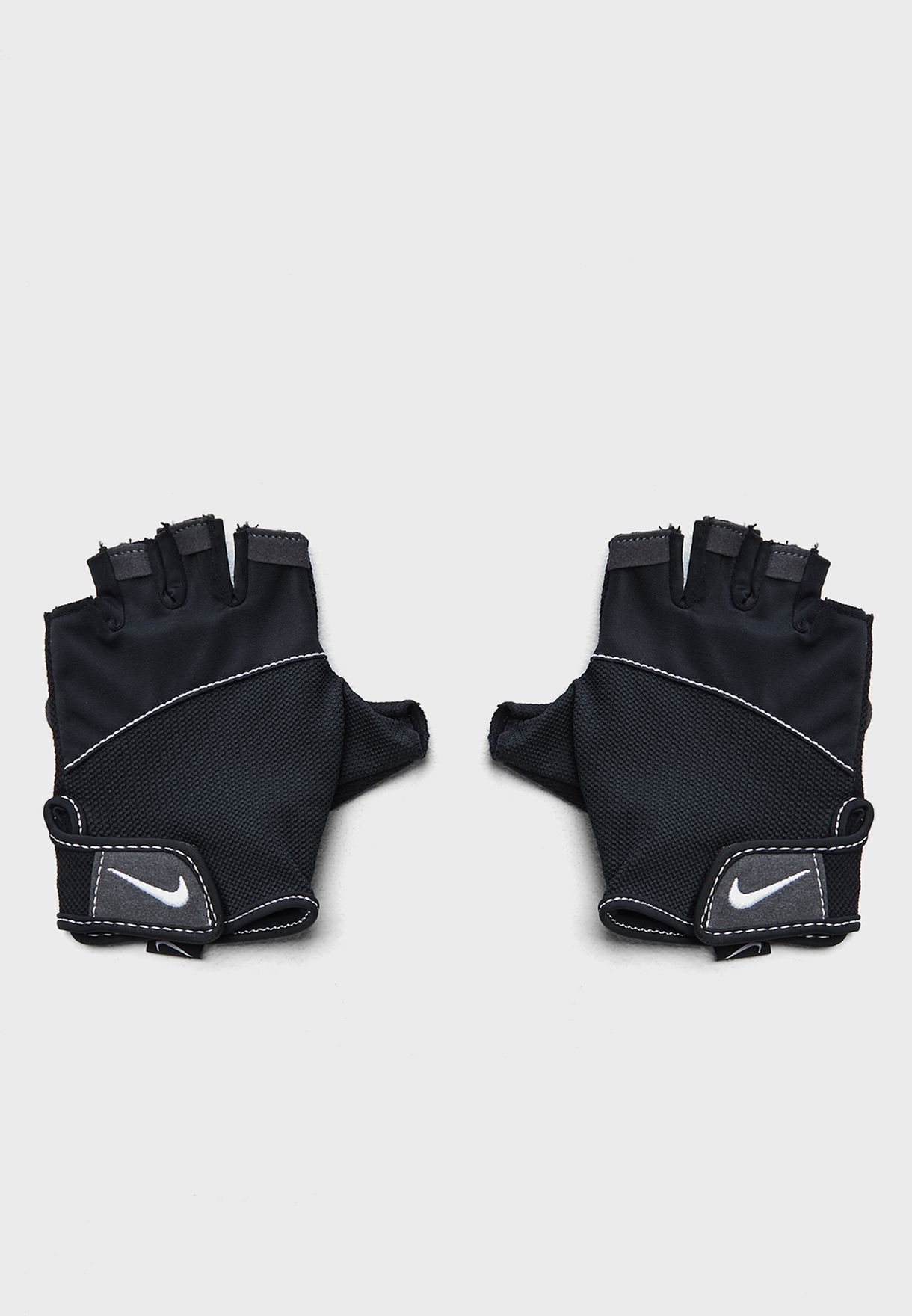 Essential Fitness Gym Gloves