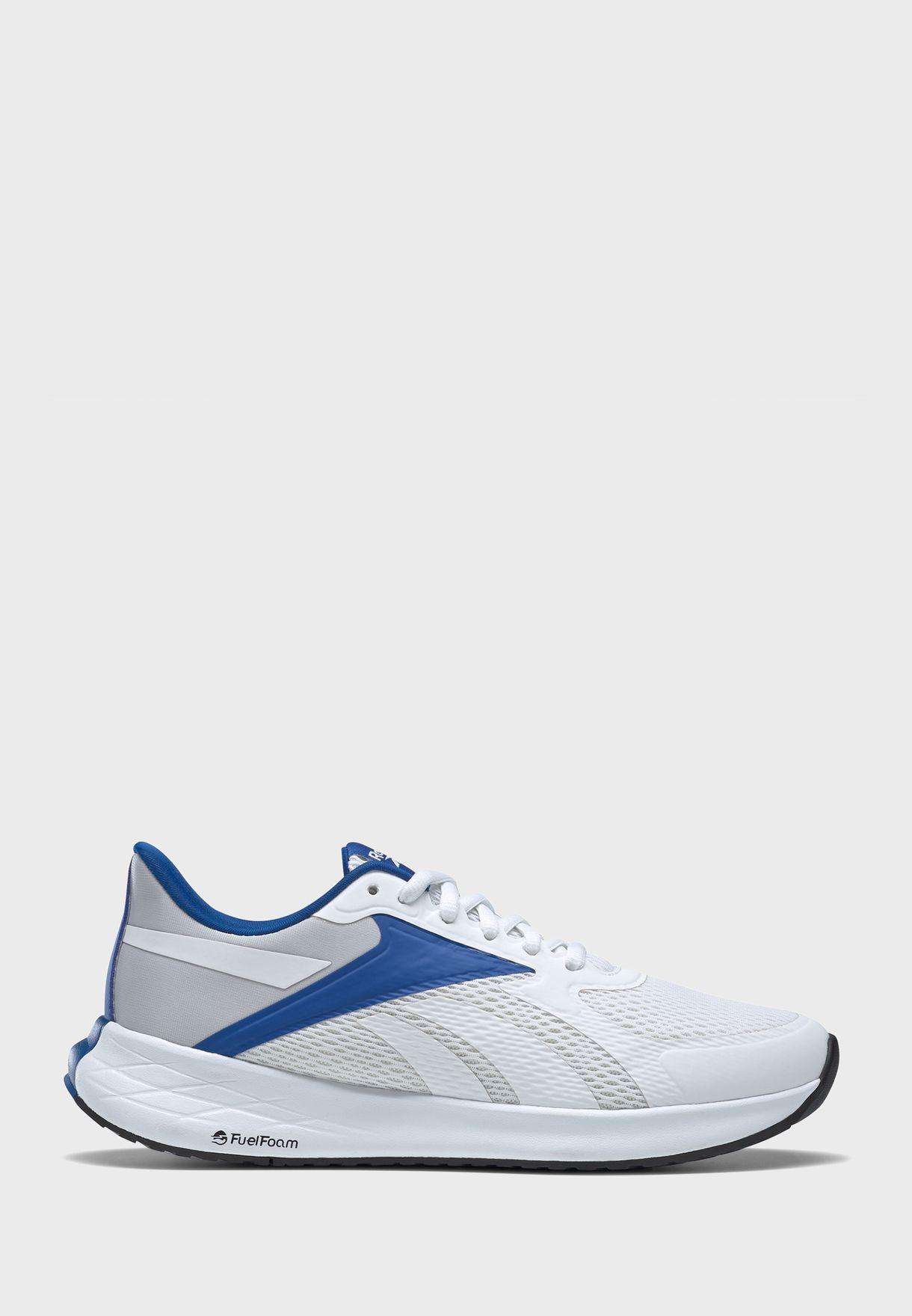 حذاء ركض إنرجين