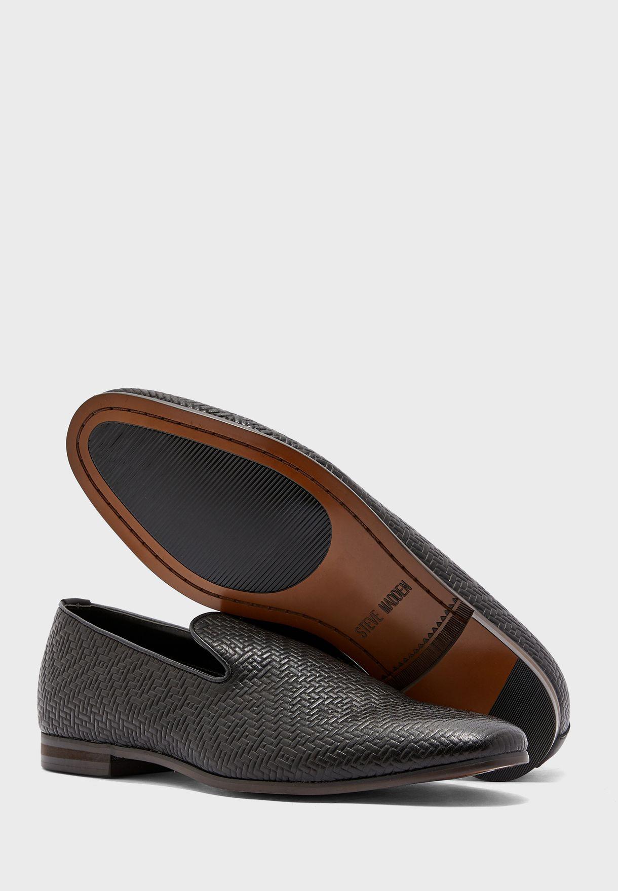 Dieggo Loafers