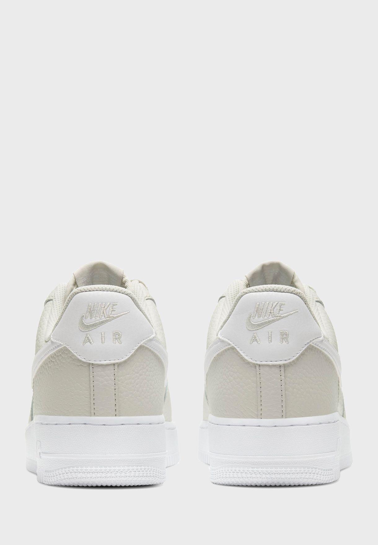 حذاء اير فورس 1 '07 ان21