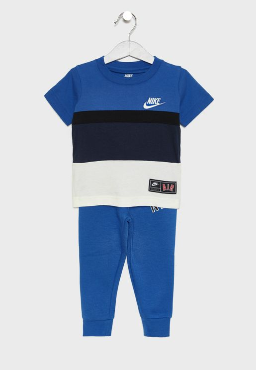 dd5368715533 Nike Collection for Kids