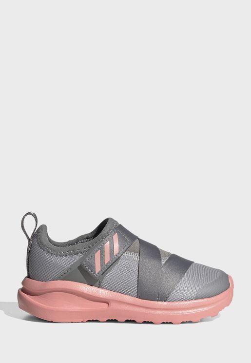 Fortarun Sports Kids Shoes