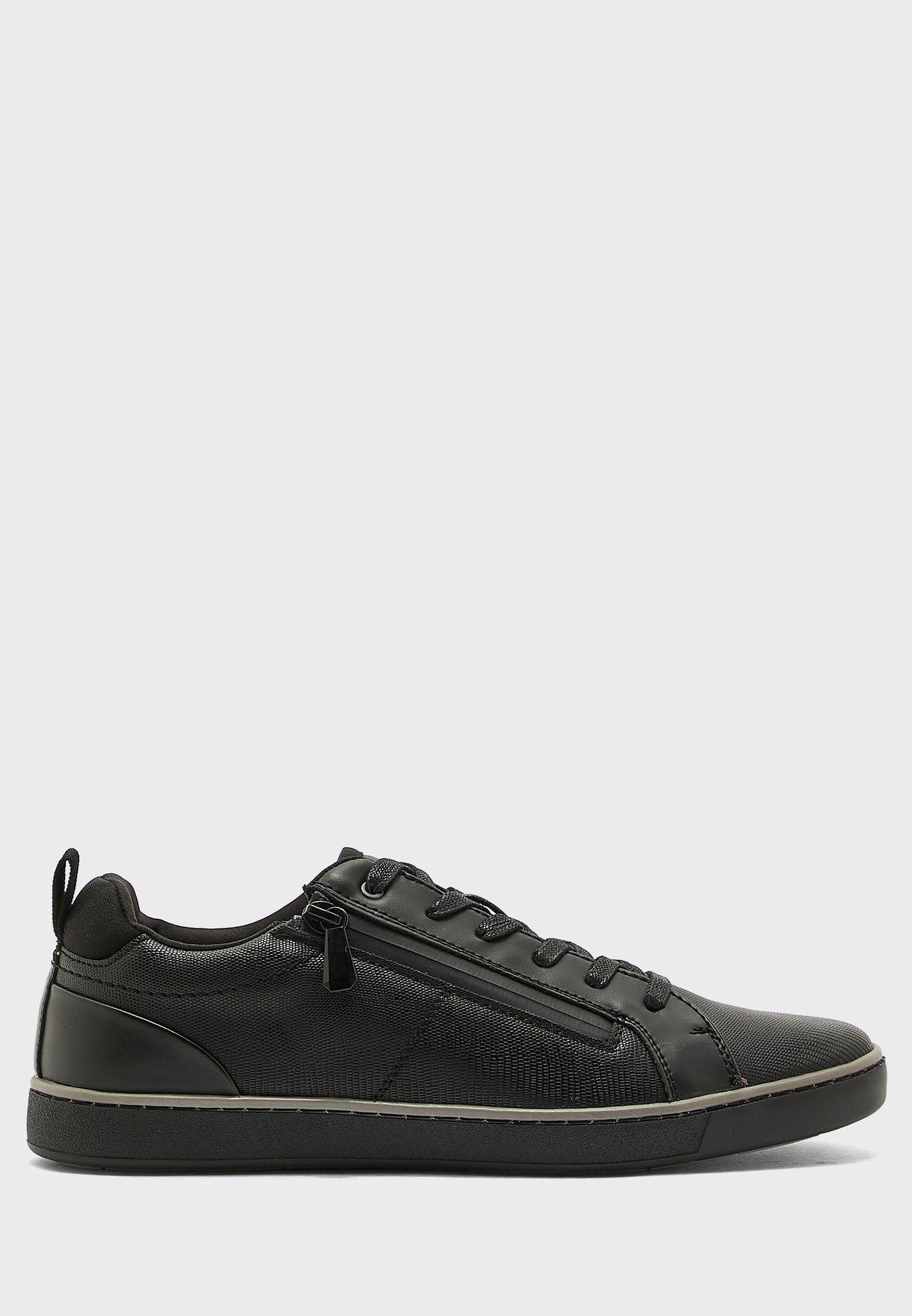 Miriassi Sneakers