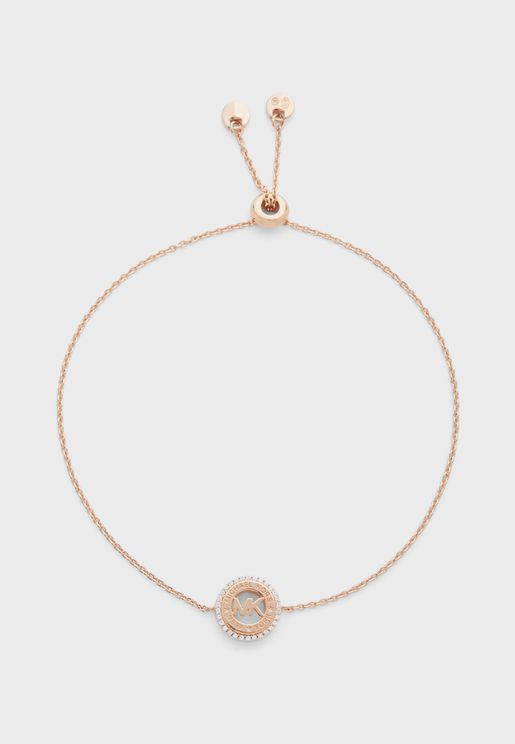 MKC1383AN791 Bracelet