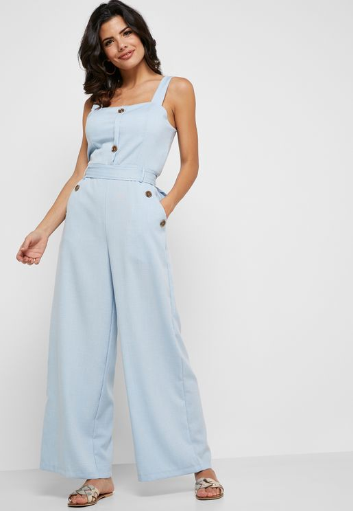 4af468cd9b Jumpsuits and Playsuits for Women