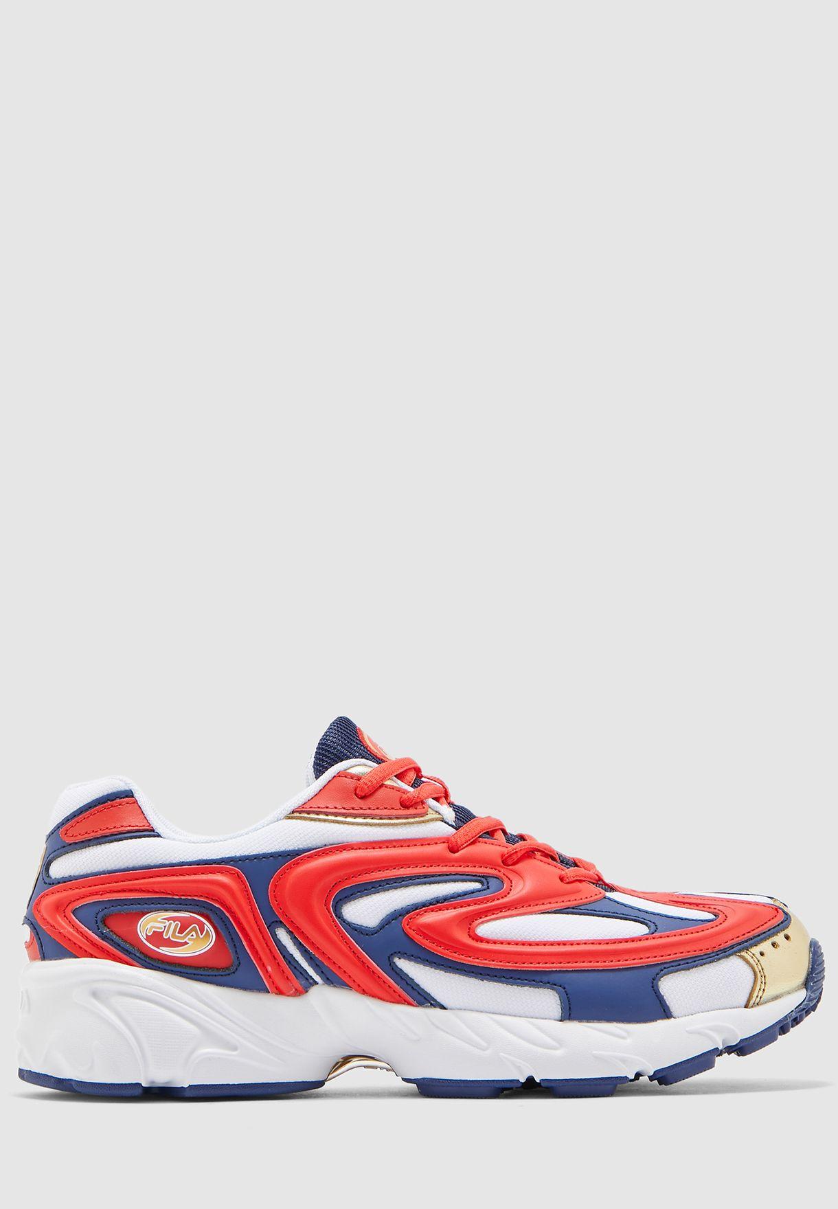 حذاء بزارد