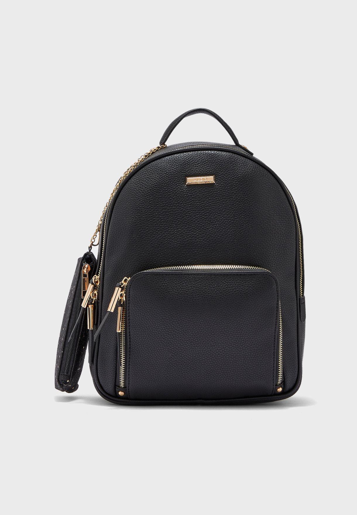 Eralessi Backpack