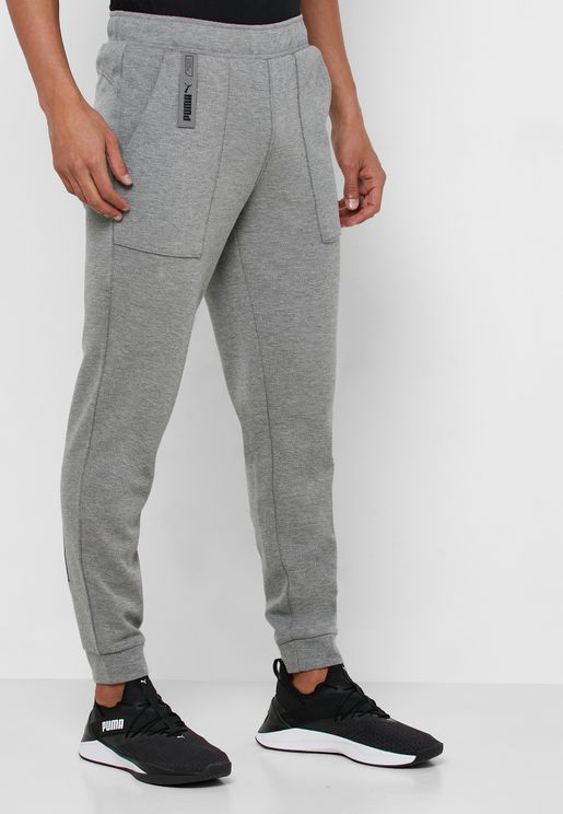 Nu-Tility Sweatpants