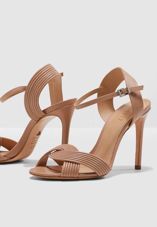 Summer Mestico Sandal