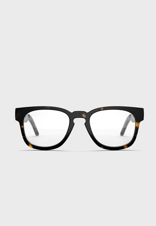 نظارة شمسية ميموري هافانا بتقنية البلوتوث