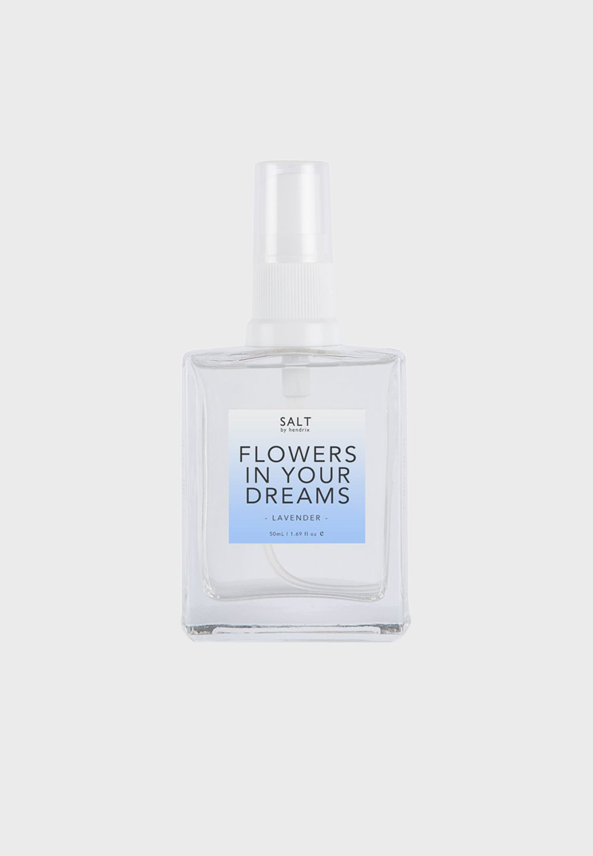 Flowers In Your Dreams Pillow Mist - Lavander
