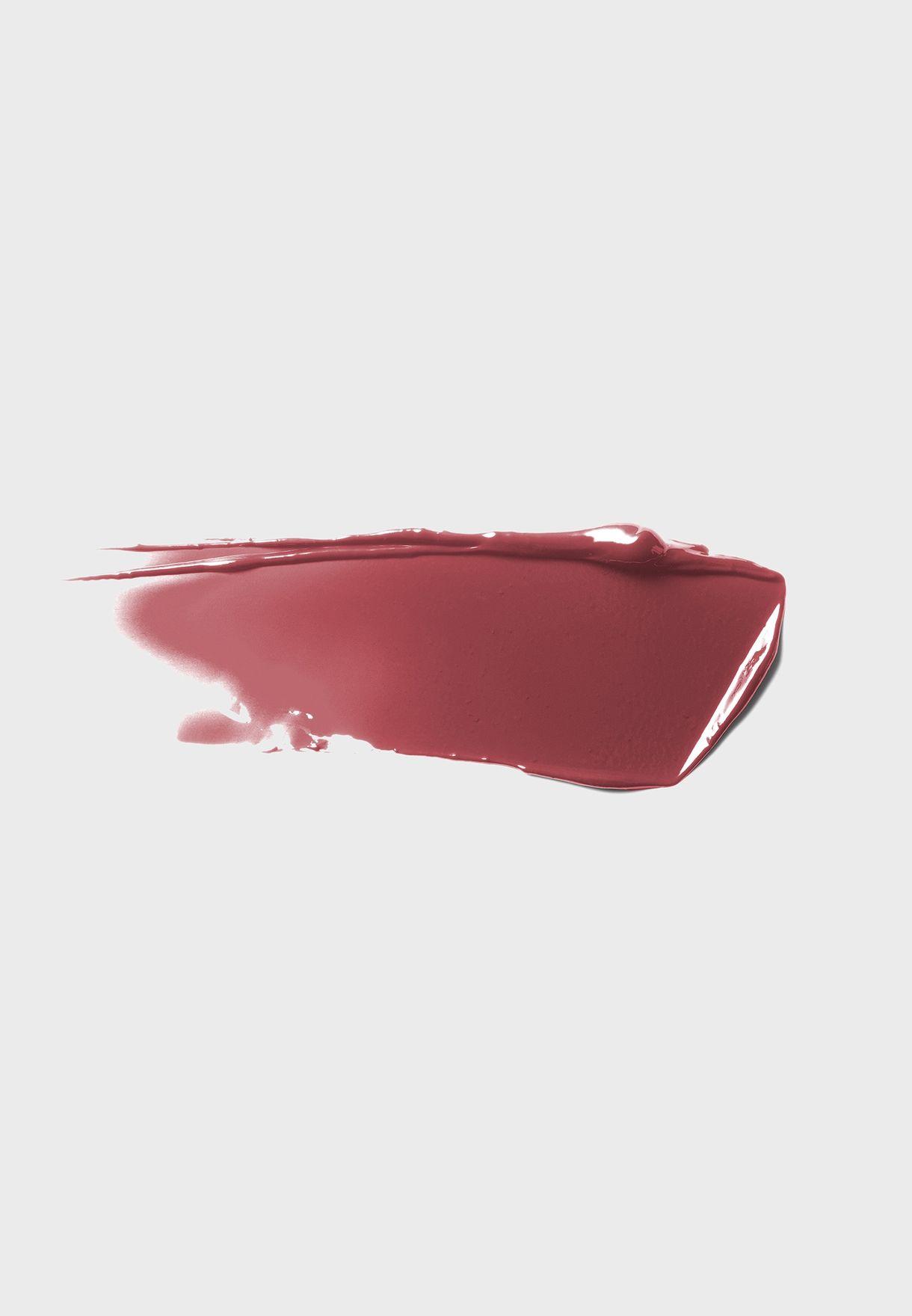 Pure Color Love Lipstick #130 - Strapless