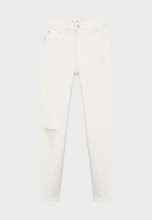 Noa Skinny Jeans