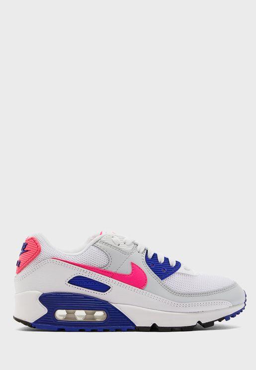 حذاء اير ماكس 90 سي بي