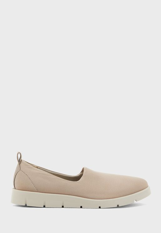 Bella Slip On
