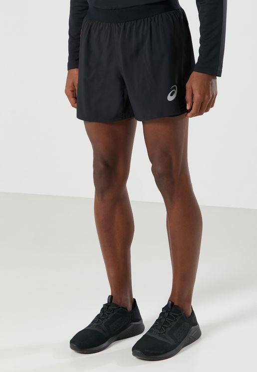 Future Tokyo Shorts