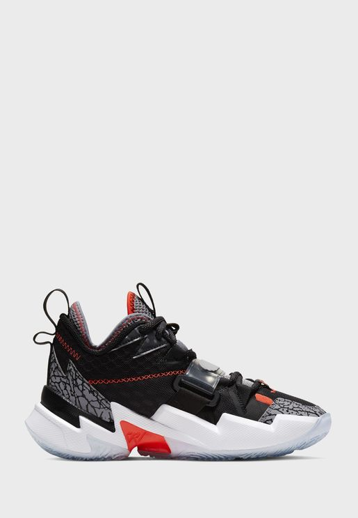 Youth Jordan Why Not Zer0.3