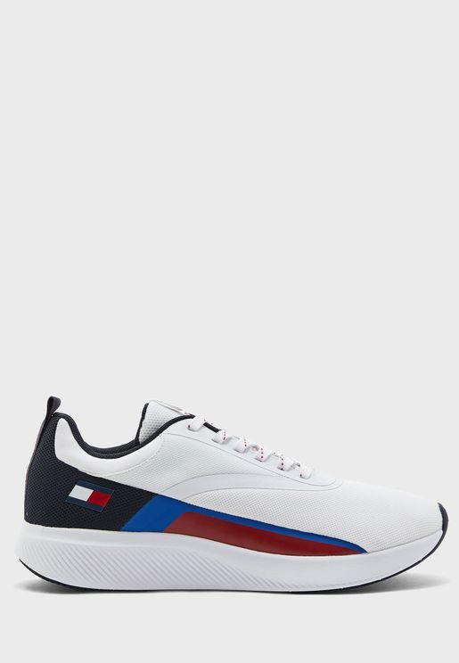 حذاء سبورت 2