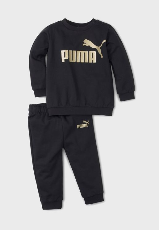 Youth Minicats Tracksuit