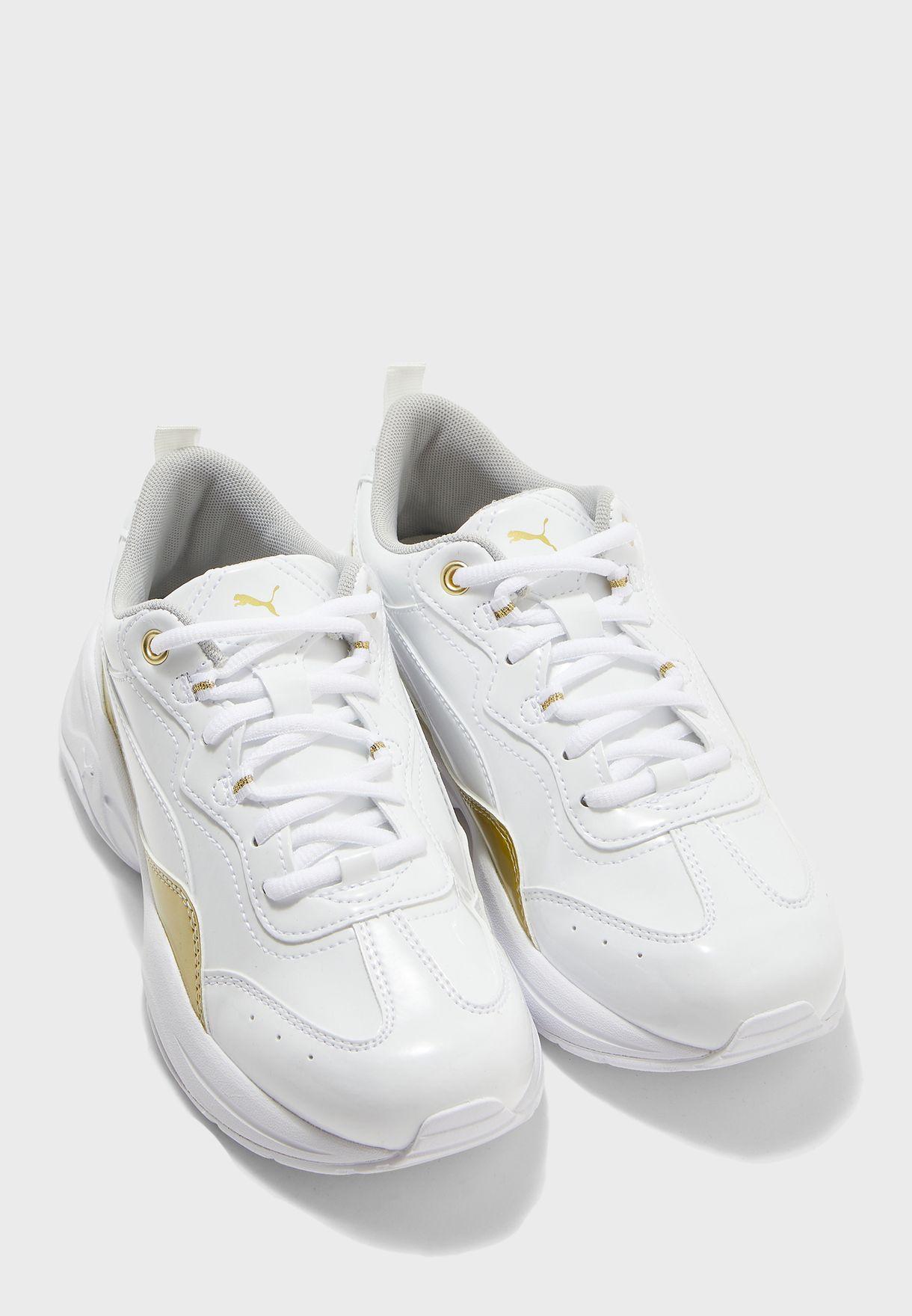 حذاء سيليا بيتنت