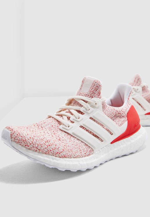 b85da8d4e adidas Ultraboost for Women and Men