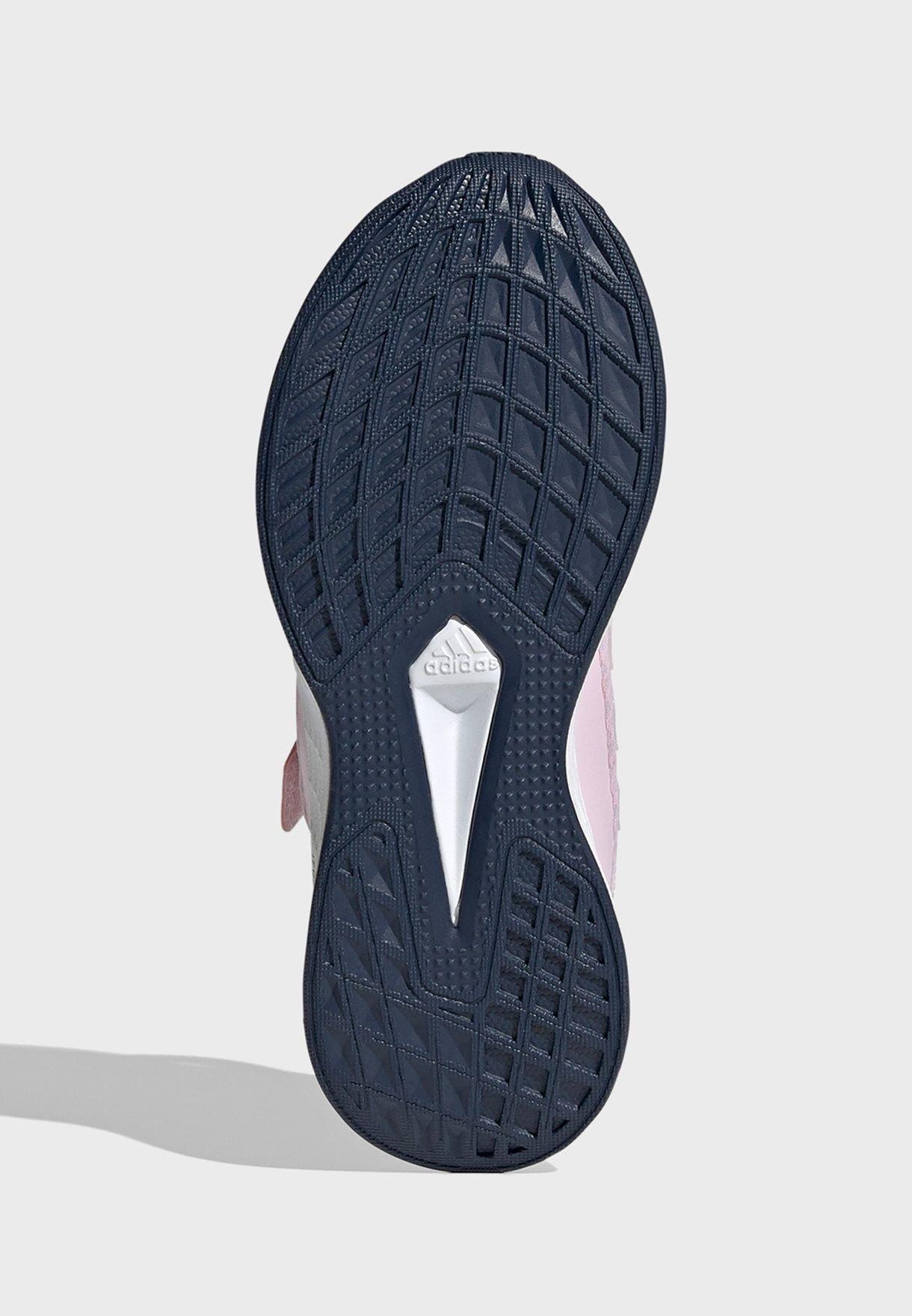 حذاء دورامو اس ال
