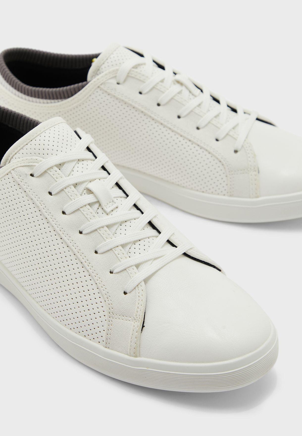 Hesterberg Sneakers