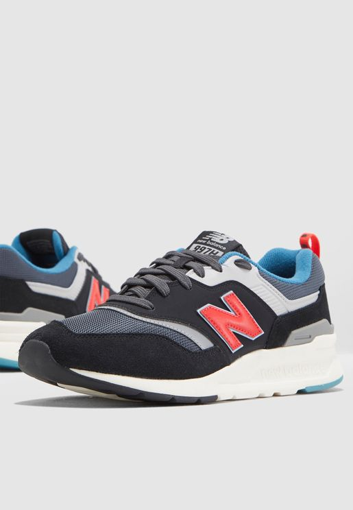 the best attitude be4a4 ac6ce New Balance Online Store   Buy New Balance Shoes, Clothing Online in ...