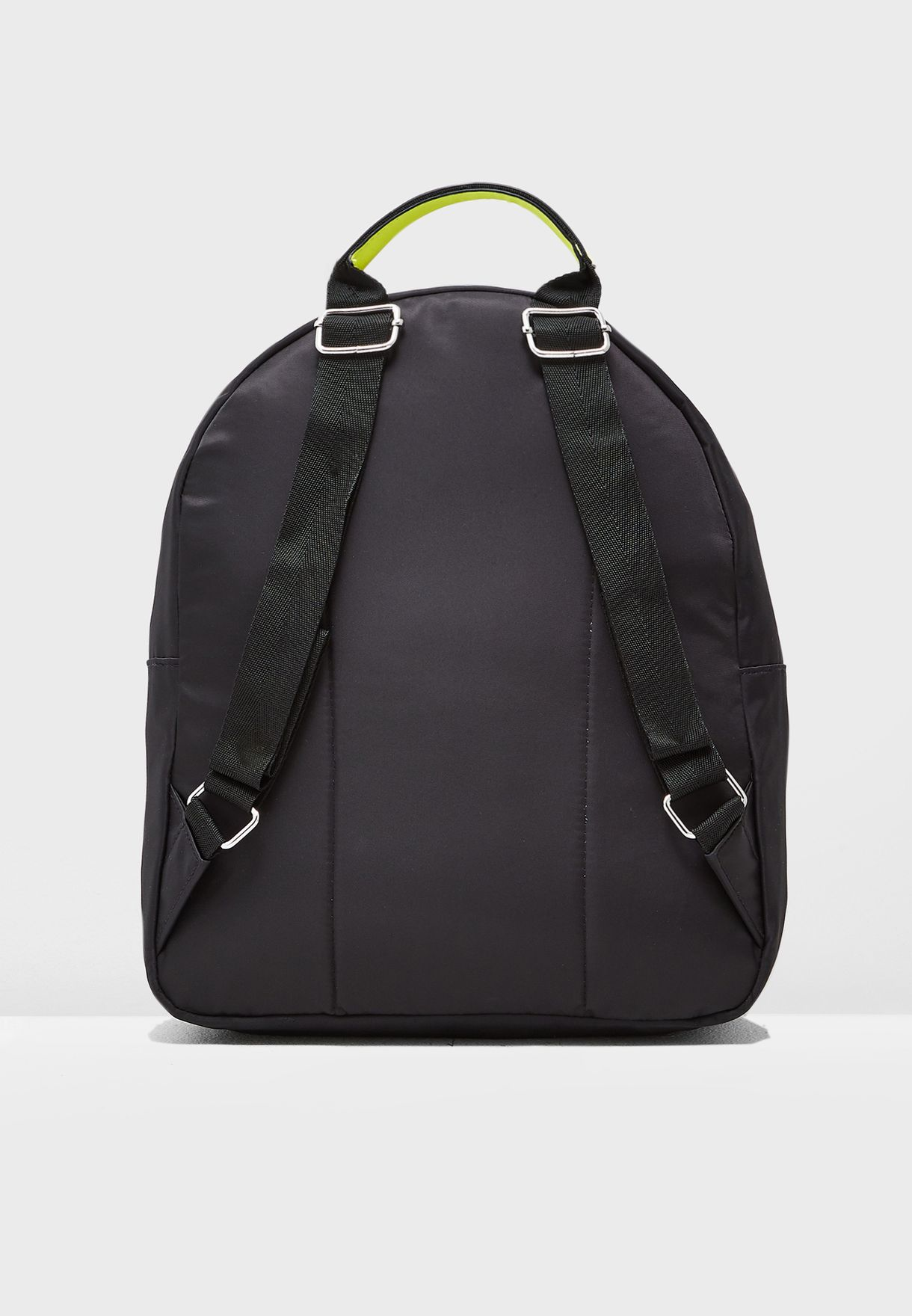 Shayne Sports Backpack