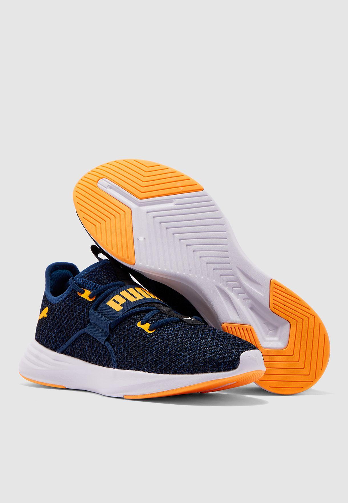 حذاء برزيست اكس تي